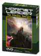 Hornet Leader : Cthulhu Conflict Expansion
